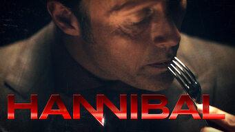 Hannibal (2015)