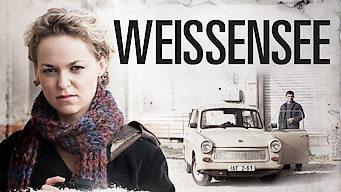 Weissensee (2016)