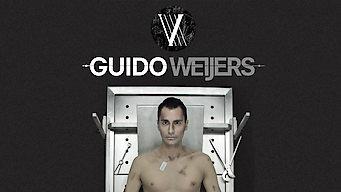 Guido Weijers: V (2016)