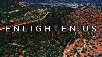 Enlighten Us (2016)