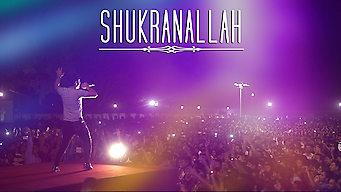 Shukranallah (2016)