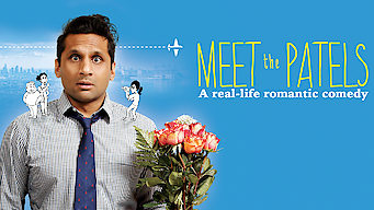 Meet the Patels (2014)