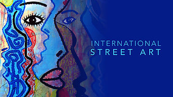 International Street Art (2014)