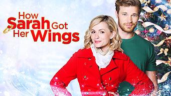 How Sarah Got Her Wings (2015)