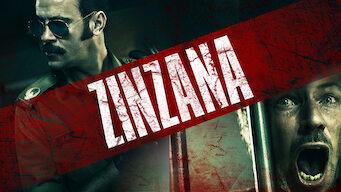 Zinzana (2015)
