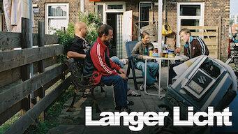 Langer Licht (2006)