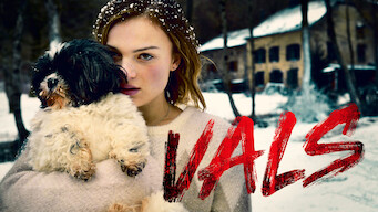 Vals (2019)