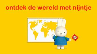 Ontdek de wereld met Nijntje (2007)