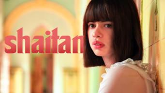 Shaitan (2011)