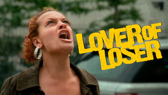 Lover of Loser (2009)