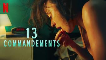 13 Commandements (2018)