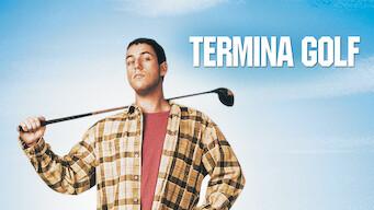 Termina Golf (1996)