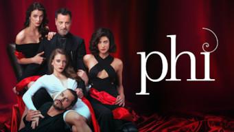 Phi (2018)