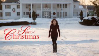 The Spirit of Christmas (2015)
