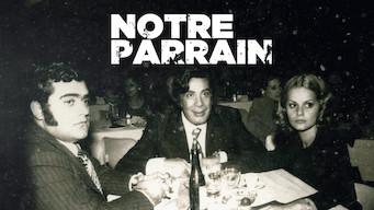 Notre Parrain (2019)