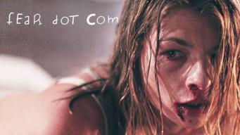 Fear Dot Com (2002)