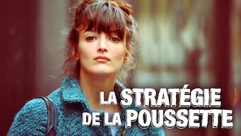 La stratégie de la poussette (2012)