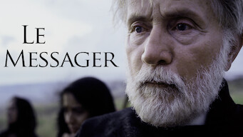 Le Messager (2016)