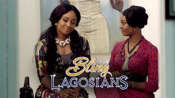 Lagosians dating site