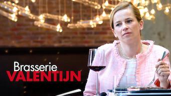 Brasserie Valentijn (2016)