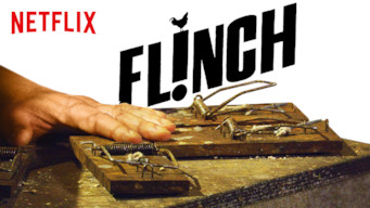 Flinch (2019)
