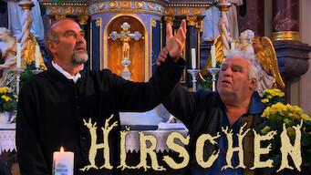 Hirschen - Da machst was mit! (2014)