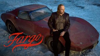 Fargo (2017)