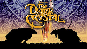 The Dark Crystal (1982)