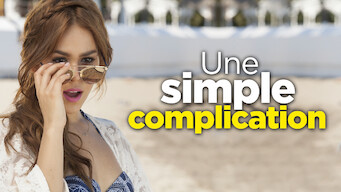Une simple complication (2018)