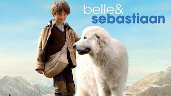 Belle & Sebastiaan (2013)