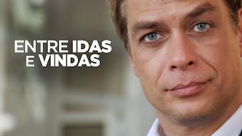 Entre Idas e Vindas (2016)