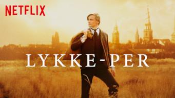 Lykke-Per (2018)
