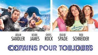 Copains Pour Toujours (2010)