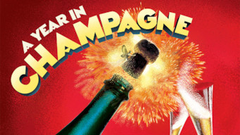 A Year in Champagne (2014)
