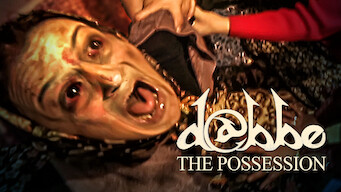Dabbe: The Possession (2013)