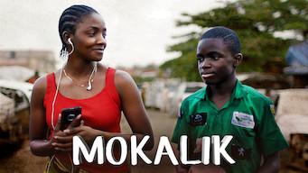 Mokalik (Mechanic) (2019)
