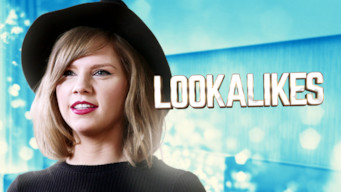 Lookalikes (2016)