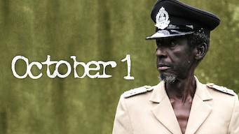 October 1 (2014)
