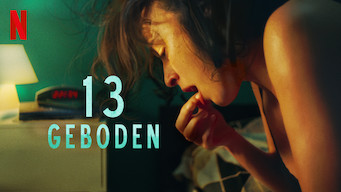 13 Geboden (2018)