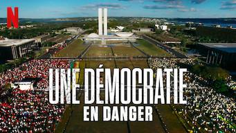 Une démocratie en danger (2019)