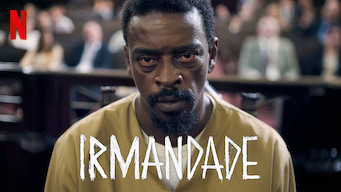 Irmandade (2019)