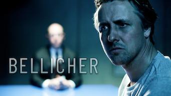 Bellicher: De Macht van Meneer Miller (2013)