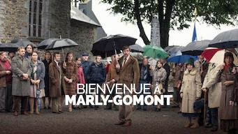 Bienvenüe à Marly Gomont (2016)