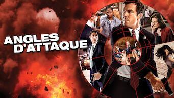 Angles d'attaque (2008)