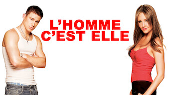 L'Homme C'est elle (2006)