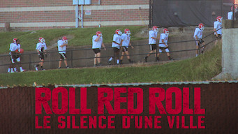 Roll Red Roll : Le silence d'une ville (2018)