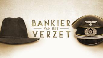 Bankier Van Het Verzet (2018)