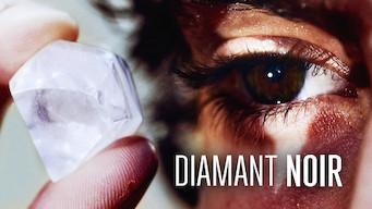 Diamant Noir (2016)
