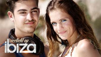 online dating Ibiza voor-en nadelen van online dating websites