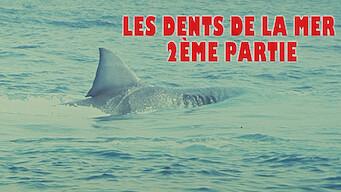 Les dents de la mer: 2ème partie (1978)